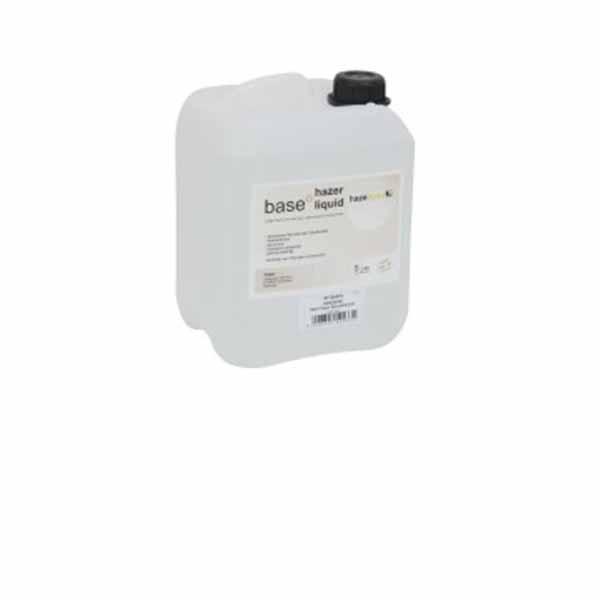Base Hazer Pro Fluid