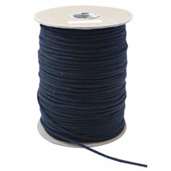 Black Spool Tie Line