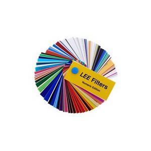Lee Filters - Gel Store
