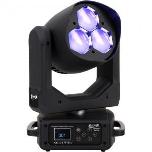 Theatrical & Concert Lighting Equipment List | PPL
