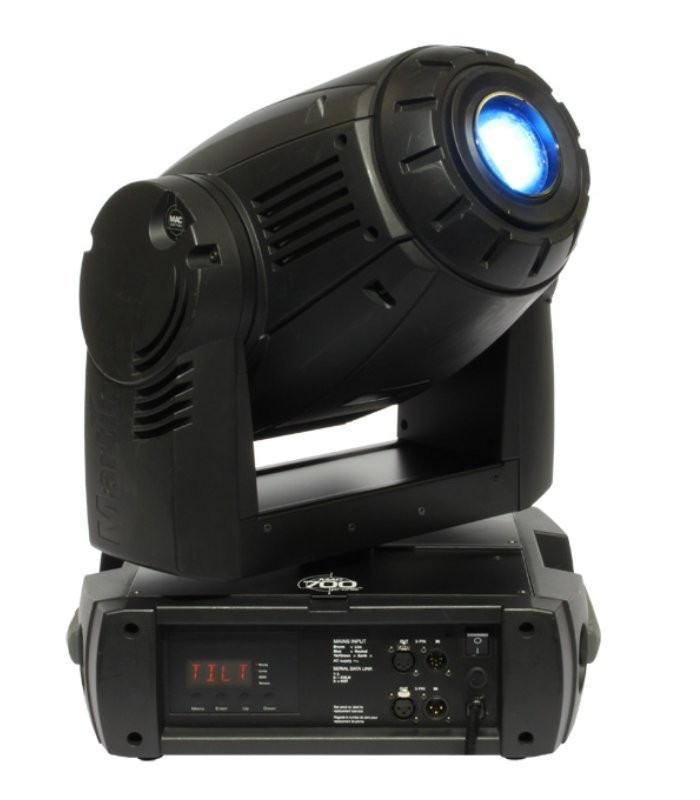 theatrical concert lighting equipment list ppl rh pinpointlighting com Mac Pro 700 Mac Pro 700 Parts